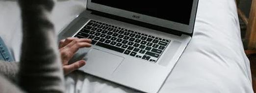 Tips voor veilig online daten