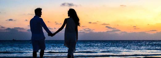 Vind je liefde, date of vriendschap