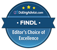 DatingAdvice Editor's Choice